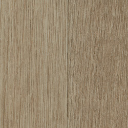 Sarlon Wood XL modern natural | Synthetic tiles | Forbo Flooring