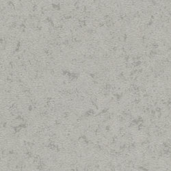 Sarlon Canyon light grey | Piastrelle plastica | Forbo Flooring