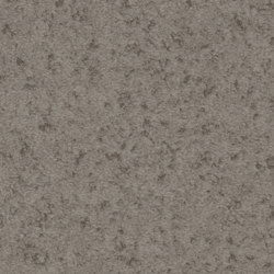 Sarlon Canyon taupe | Synthetic tiles | Forbo Flooring