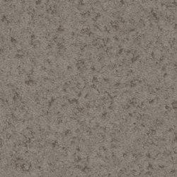 Sarlon Canyon taupe | Piastrelle plastica | Forbo Flooring