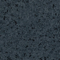 Sarlon Canyon anthracite | Synthetic tiles | Forbo Flooring