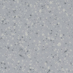 Sarlon Pepper light grey | Plastic flooring | Forbo Flooring