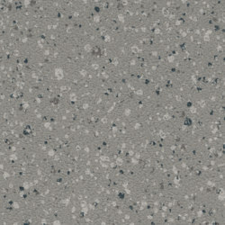 Sarlon Pepper medium grey | Plastic flooring | Forbo Flooring