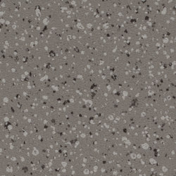 Sarlon Pepper dark grey | Synthetic tiles | Forbo Flooring