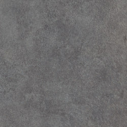 Sarlon Absolute Concrete anthracite concrete | Synthetic tiles | Forbo Flooring