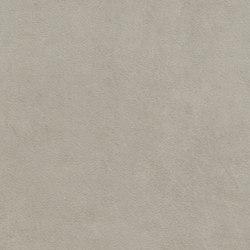Sarlon Acoustic | Kunststoffböden | Forbo Flooring