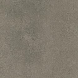 Sarlon Concrete ecru | Plastic flooring | Forbo Flooring