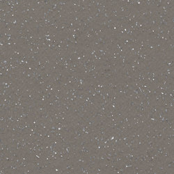 Sarlon Cristal medium grey | Plastic flooring | Forbo Flooring