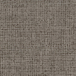 Sarlon Linen taupe | Synthetic tiles | Forbo Flooring