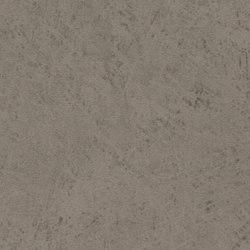 Sarlon Nuance Taupe Synthetic Tiles Forbo Flooring