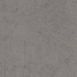 Sarlon Nuance medium grey | Plastic flooring | Forbo Flooring