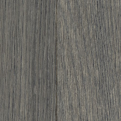 Sarlon Wood XL modern carbon | Plastic flooring | Forbo Flooring