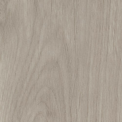 Sarlon Wood dust | Synthetic tiles | Forbo Flooring