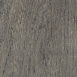 Sarlon Wood carbon | Synthetic tiles | Forbo Flooring