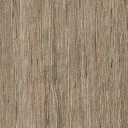 Sarlon Wood medium | Plastic flooring | Forbo Flooring