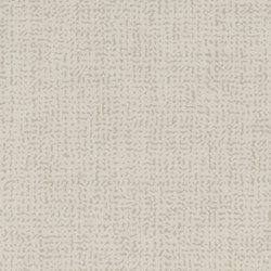 Sarlon Linen ivory | Synthetic tiles | Forbo Flooring