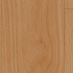 Sarlon Wood honey | Synthetic tiles | Forbo Flooring