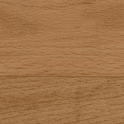 Sarlon Wood medium oak | Plastic flooring | Forbo Flooring