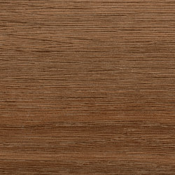 Sarlon Wood dark | Synthetic tiles | Forbo Flooring