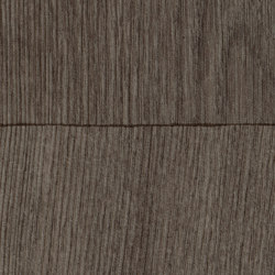 Sarlon Wood XL modern ebony | Synthetic tiles | Forbo Flooring