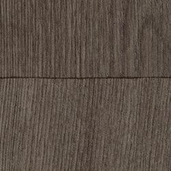 Sarlon Wood XL modern ebony | Pavimenti | Forbo Flooring