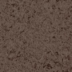 Sarlon Canyon chocolate | Piastrelle plastica | Forbo Flooring