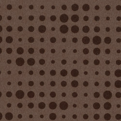 Sarlon Code Zero Chocolate | Synthetic tiles | Forbo Flooring