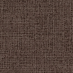 Sarlon Linen chocolate | Synthetic tiles | Forbo Flooring