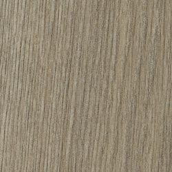Sarlon Wood XL modern clay | Synthetic tiles | Forbo Flooring