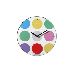 "Appuntamento ""Bubble"" 