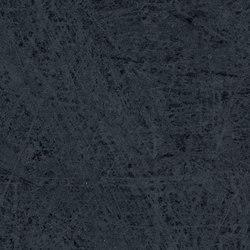 Sarlon Nuance black | Piastrelle plastica | Forbo Flooring