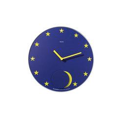 "Appuntamento ""Milleunanotte"" | Horloges | Rexite"