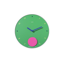 "Appuntamento ""Primavera"" | Clocks | Rexite"