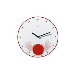 "Appuntamento ""Giocoliere"" | Relojes | Rexite"