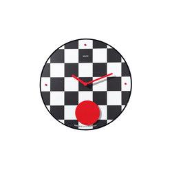 "Appuntamento ""Scaccomatto"" | Uhren | Rexite"