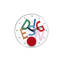 "Appuntamento ""Design"" 