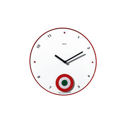 "Appuntamento ""Italy"" 