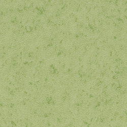 Sarlon Canyon light green | Plastic flooring | Forbo Flooring