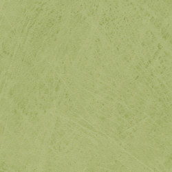 Sarlon Nuance pistachio | Synthetic tiles | Forbo Flooring