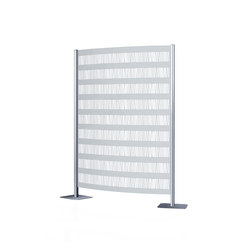 Quinta | Privacy screen | Rexite