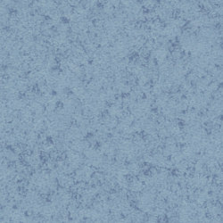 Sarlon Canyon grey blue | Piastrelle plastica | Forbo Flooring