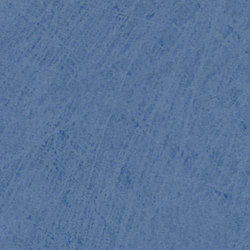 Sarlon Nuance blue | Synthetic tiles | Forbo Flooring