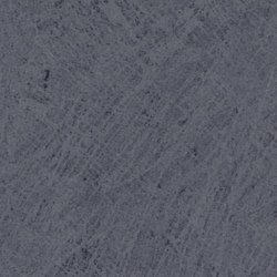 Sarlon Nuance dark grey | Synthetic tiles | Forbo Flooring