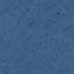 Sarlon Nuance dark blue | Synthetic tiles | Forbo Flooring