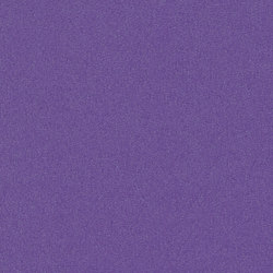 Sarlon Uni purple | Plastic flooring | Forbo Flooring