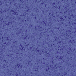 Sarlon Canyon purple | Plastic flooring | Forbo Flooring