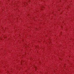Sarlon Canyon red | Plastic flooring | Forbo Flooring