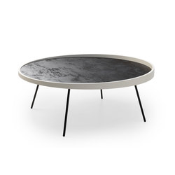 Canna | Lounge tables | Leolux