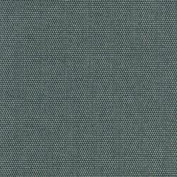 Das-FR_40 | Upholstery fabrics | Crevin