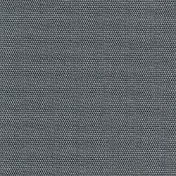 Das-FR_40 | Stoffbezüge | Crevin